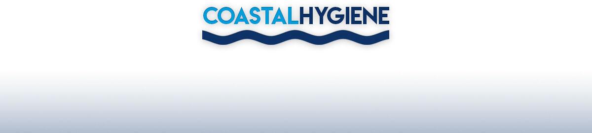coastalhygiene