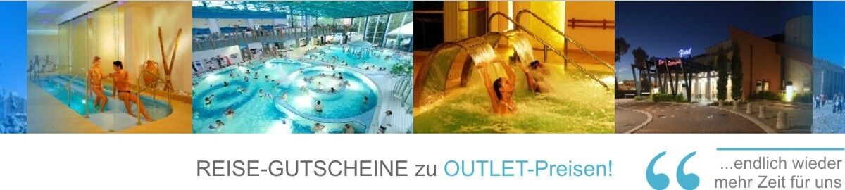 reise-outlet