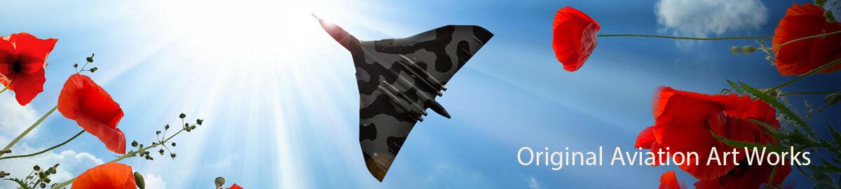 Airpower Art