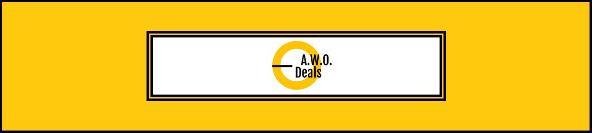 AWO Deals