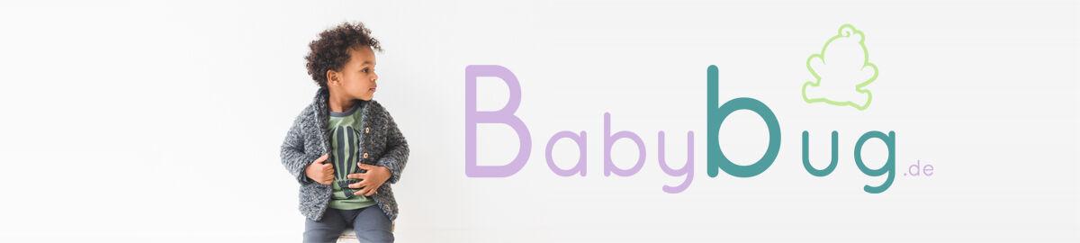 babybug.de
