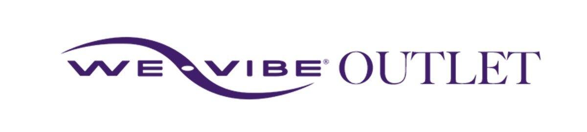 wevibe_outlet