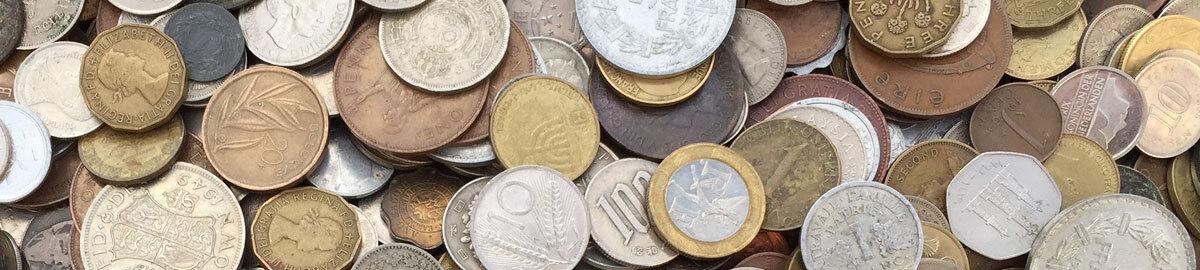 YDDD Coins