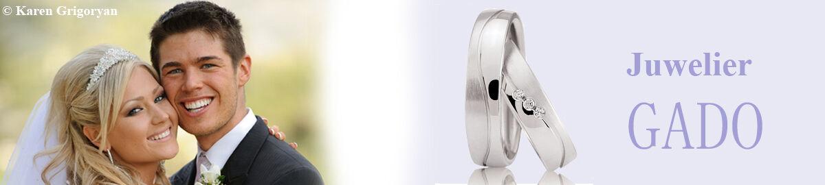 Juwelier-Gado