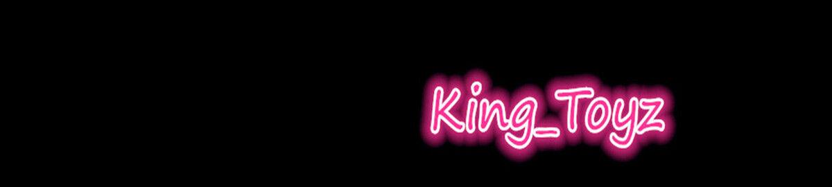 king_toyz