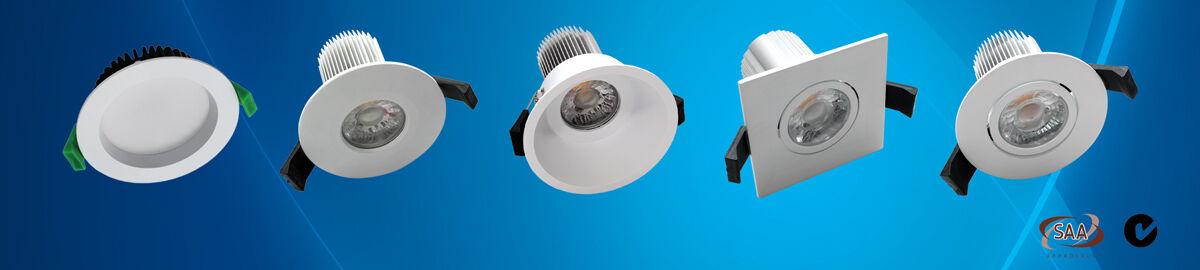 LED Luminaires Online