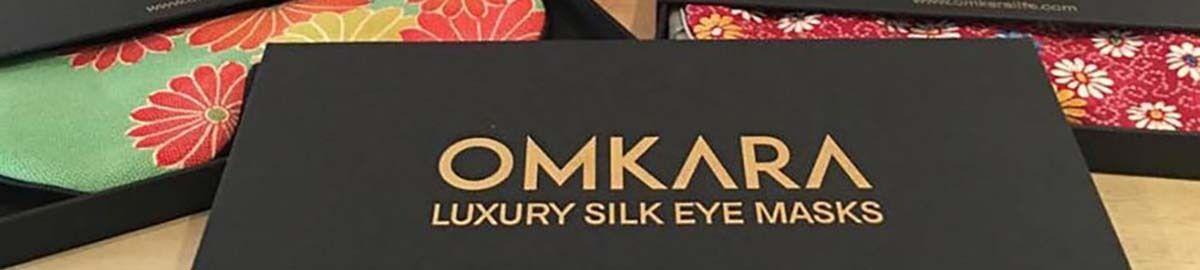 eyemasks