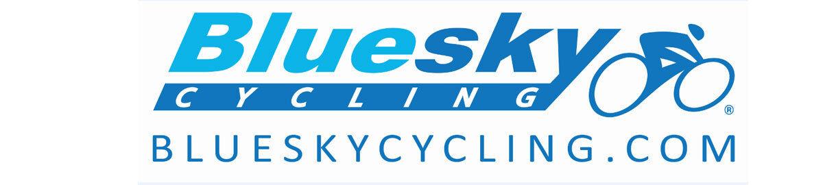 Blue Sky Cycling inc