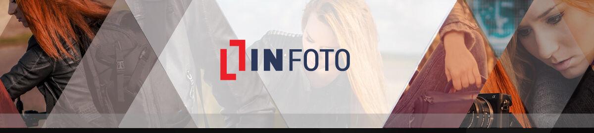 in-foto