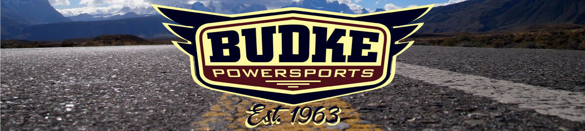 Budke PowerSports