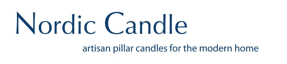NordicCandle