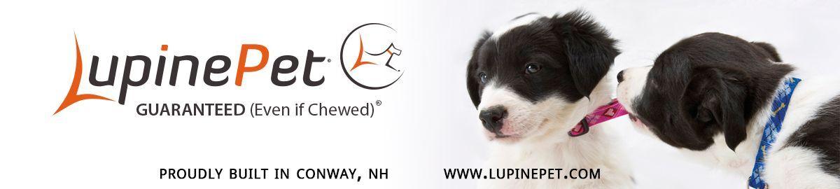 Lupine Pet Inc