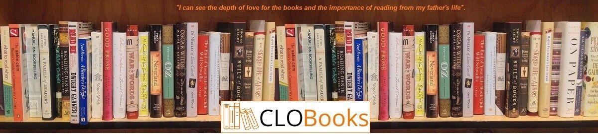 CLO BOOKS
