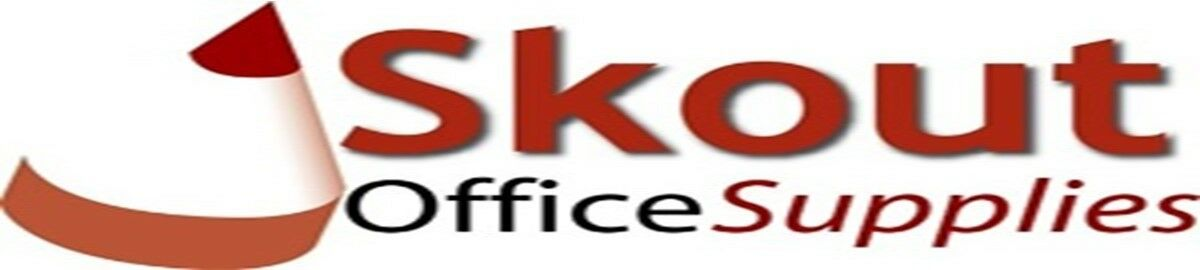 Skout Office Supplies