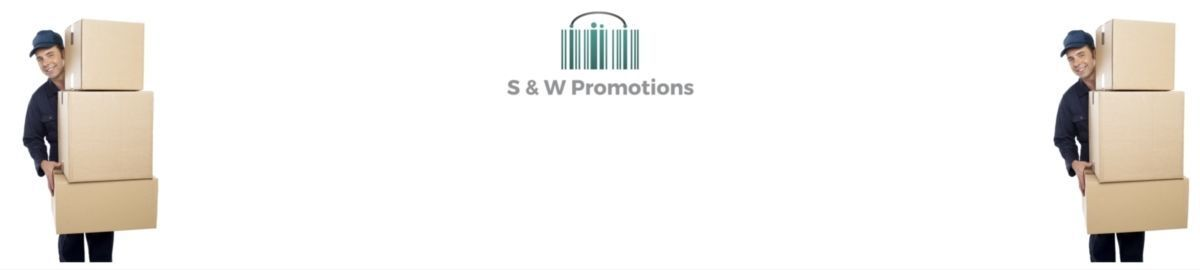S&W Promotions