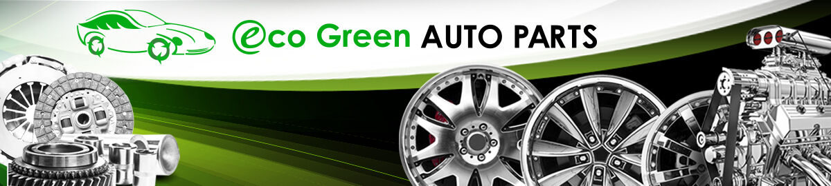 ecogreenautoparts