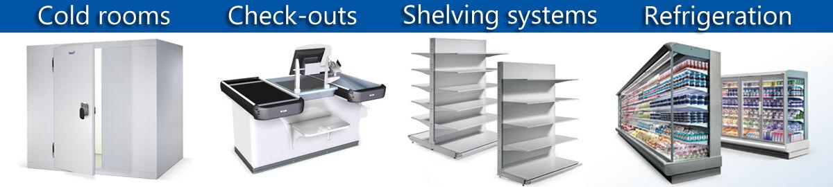 shelving123