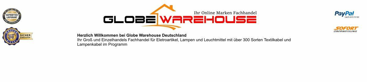 globe.warehouse.fachhandel