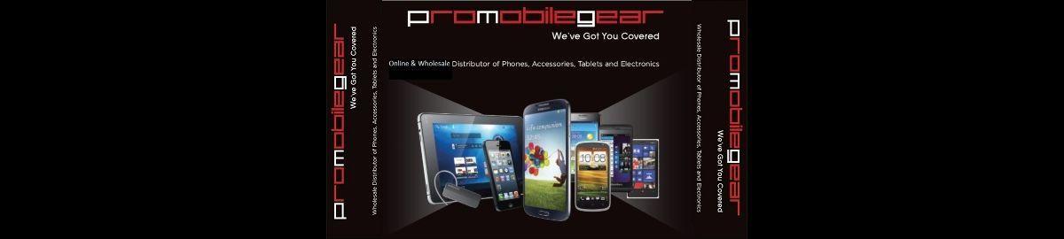PMG Wireless Electronics & Deals