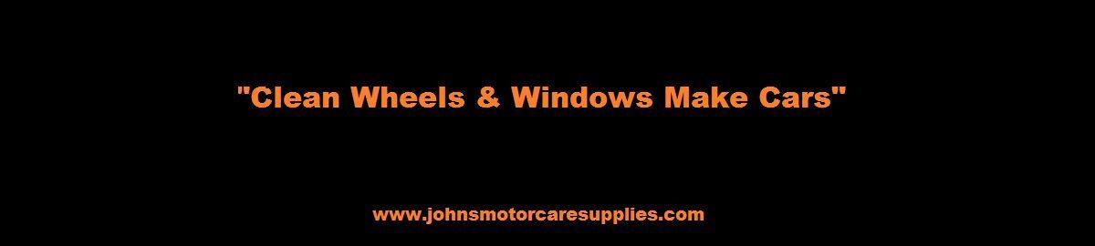 johns-motorcare-supplies