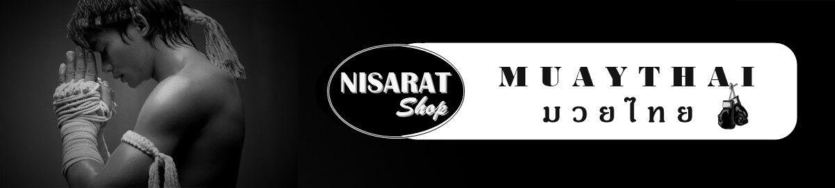 nisarat_shop