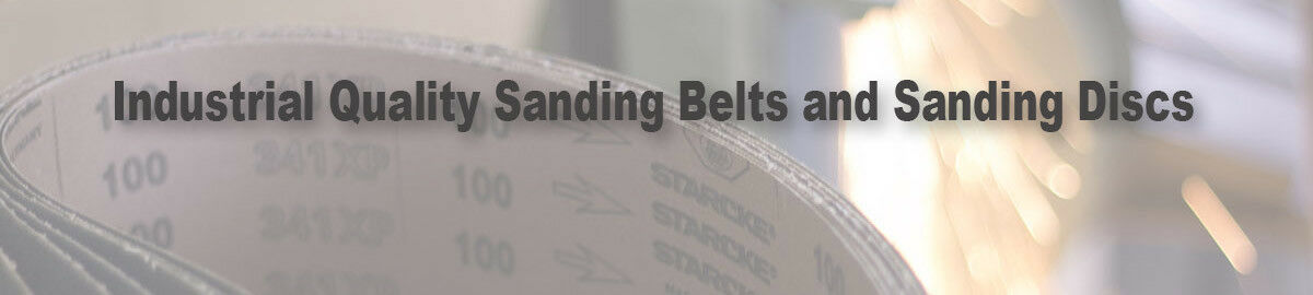 Perfect Sanding Supply
