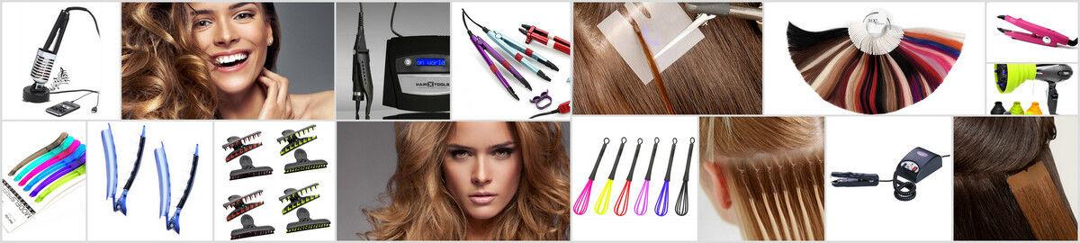 COS2B™ Health & Beauty Store