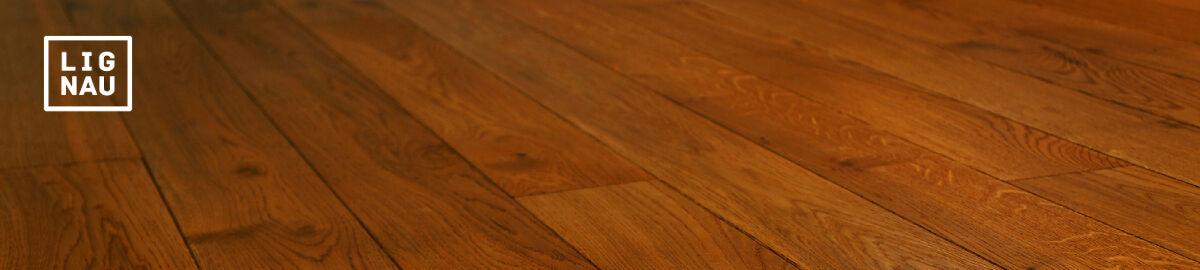 Lignau Holzprodukte