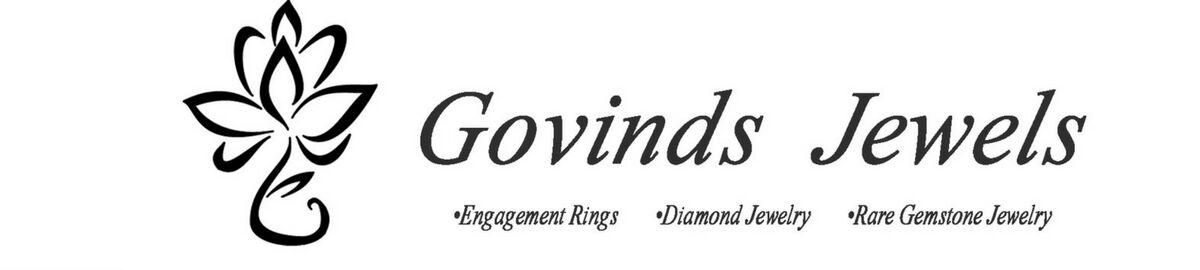 Govind and Son's Fine Jewelry