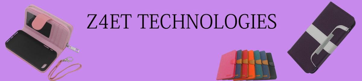 Z4ET TECHNOLOGIES