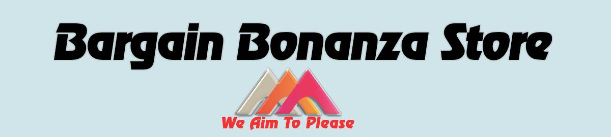 Bargain_Bonanza_Store