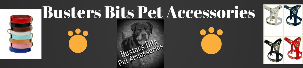 bustersbitspetaccessories17