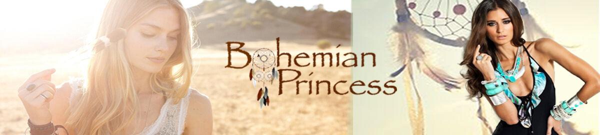 Bohemianprincessjewellery