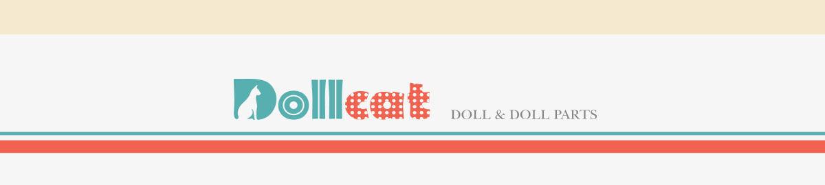 Dollcat Store