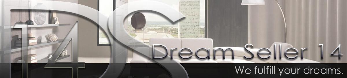 DreamSeller_14