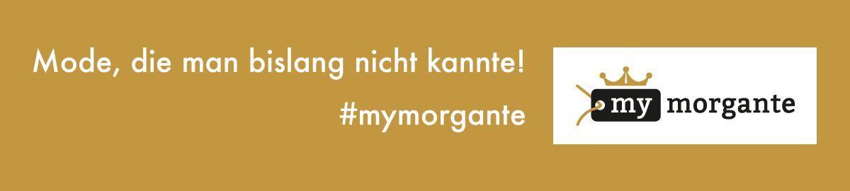 mymorgante