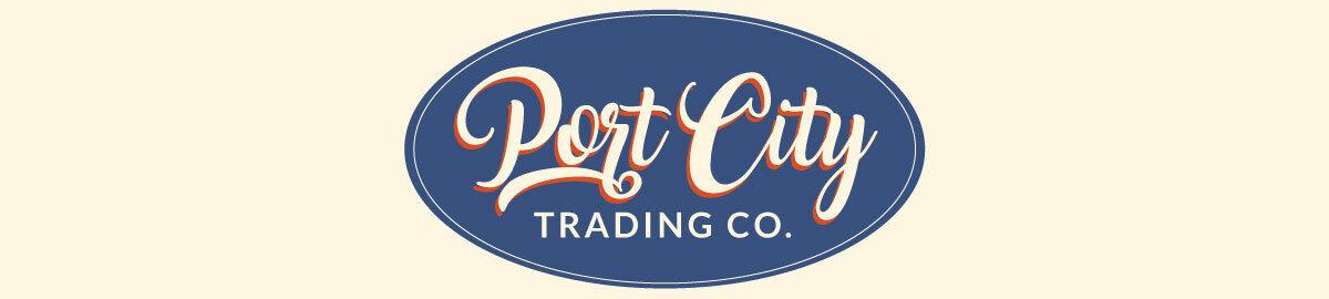 Port City Trading Company