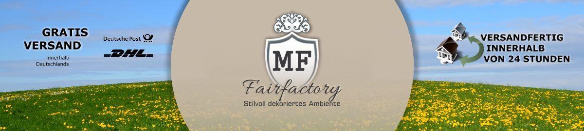 mf-fairfactory