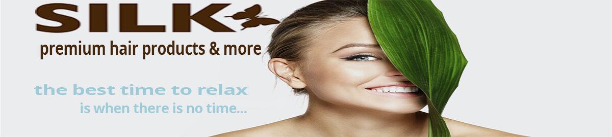 silk-cosmetics