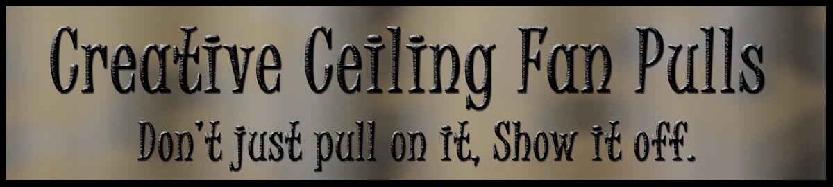 creative_ceiling_fan_pulls