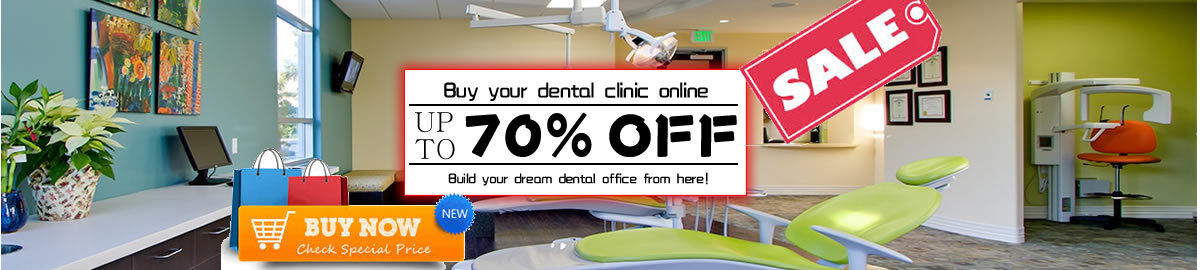 Treedental-Get Fast Save More!