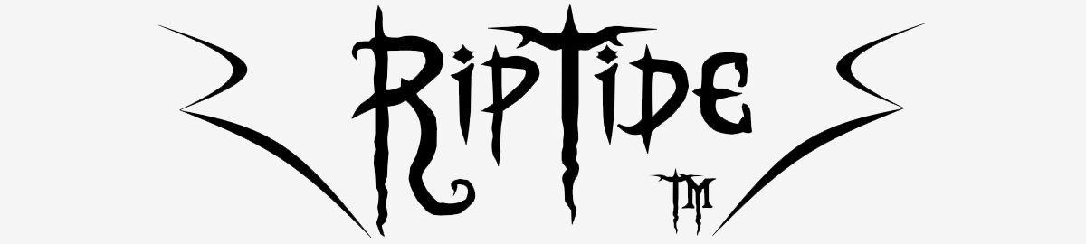 RipTideSports