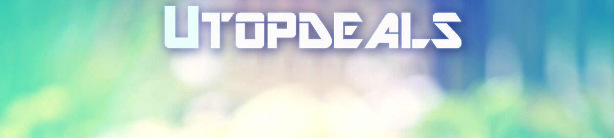 UtopDeals