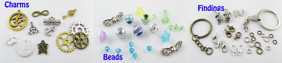 Discount Jewellery Hub