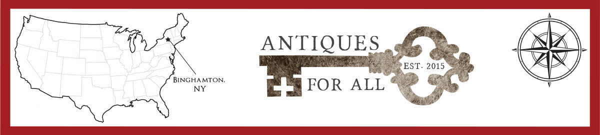 Antiques for All