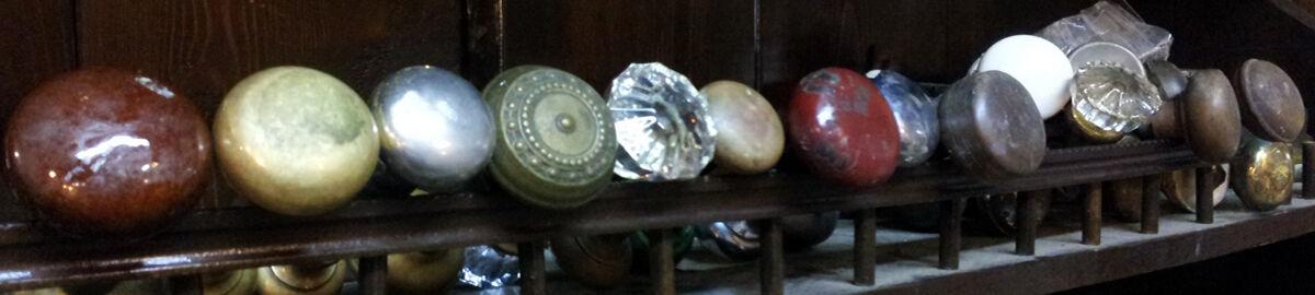 items in philadelphia salvage company store on ebay!