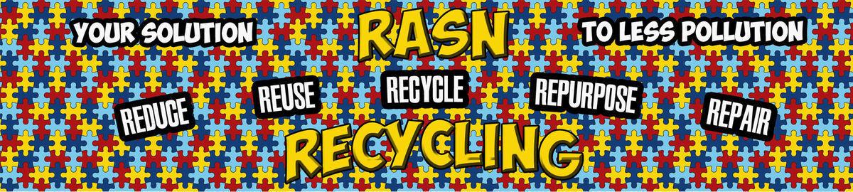 RASN RECYCLING