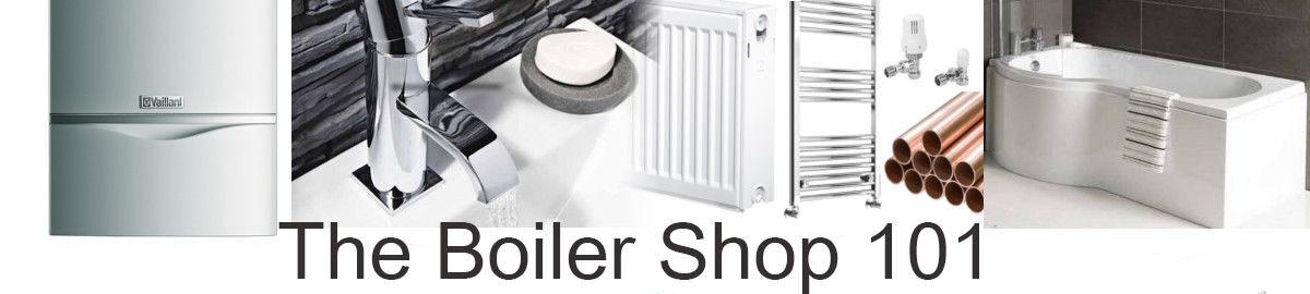 theboilershop101