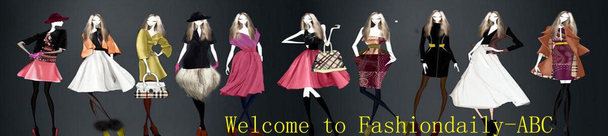 Fashiondaily-ABC