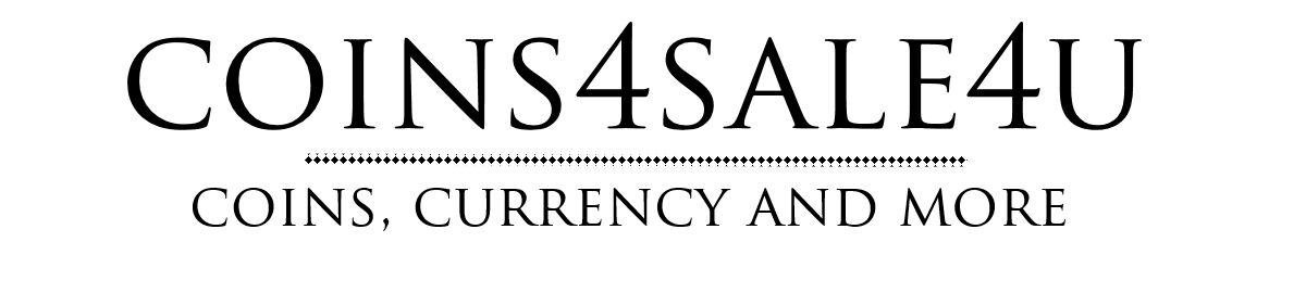 coins4sale4u